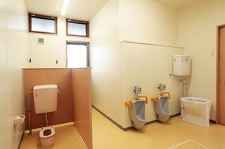 12  幼児トイレ IMG_8476_edited-1.jpg