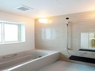 13 1F 浴室_R.jpg