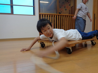 オリンピックサーキット3.JPG
