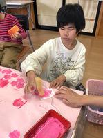 制作桜.jpg