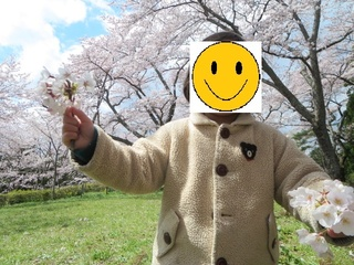 IMG_8556.jpg